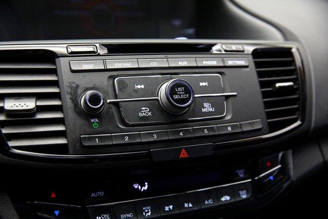 2017 Honda Accord Sedan for sale 123134 16