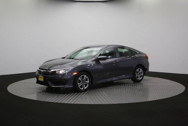 2017 Honda Civic for sale 125699 51