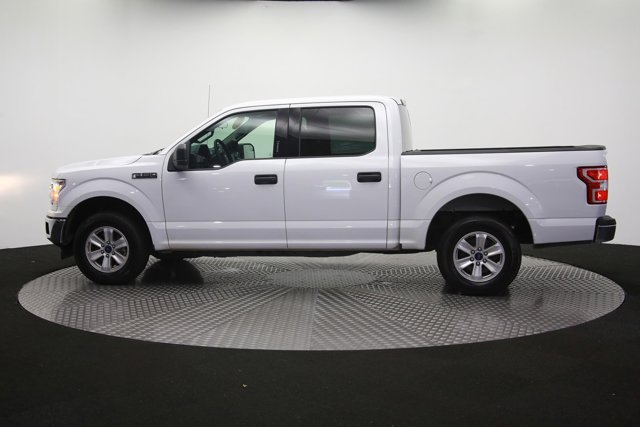 2018 Ford F-150 for sale 119639 69