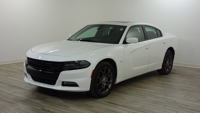 Used 2018 Dodge Charger in St. Louis, MO