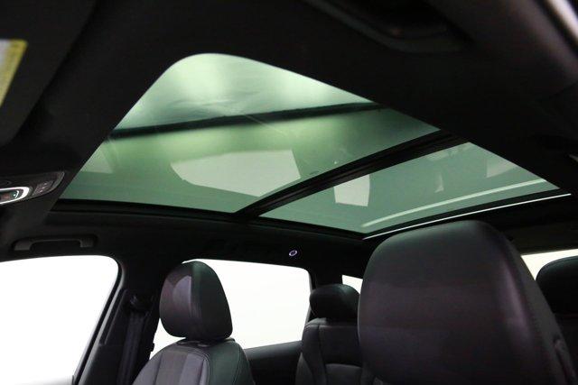 2017 Audi Q7 for sale 121808 69