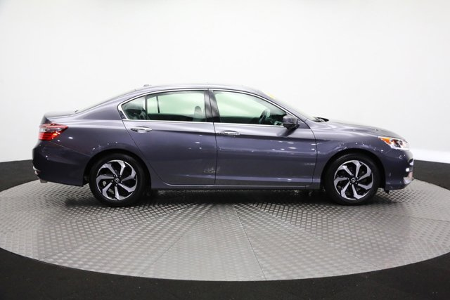 2016 Honda Accord for sale 120458 3