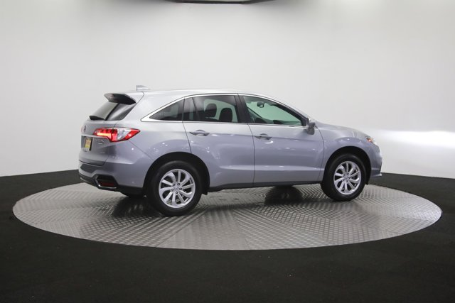2017 Acura RDX for sale 120468 52