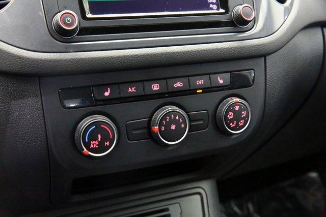 2017 Volkswagen Tiguan for sale 121318 17