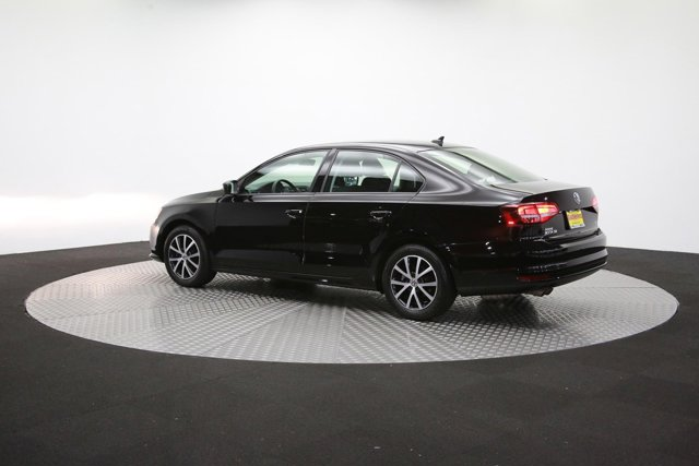 2016 Volkswagen Jetta for sale 122930 57