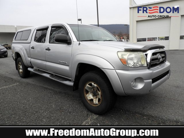 Used 2006 Toyota Tacoma in , PA