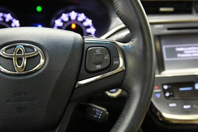 2016 Toyota Avalon for sale 124077 14