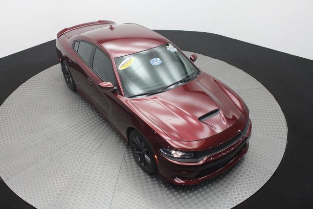 2019 Dodge Charger for sale 122650 2