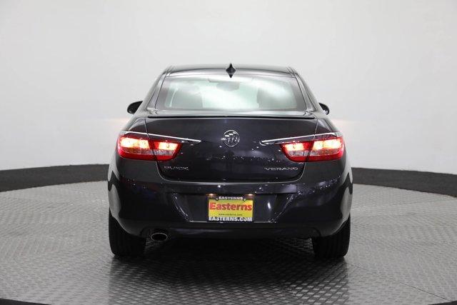 2016 Buick Verano for sale 125380 5