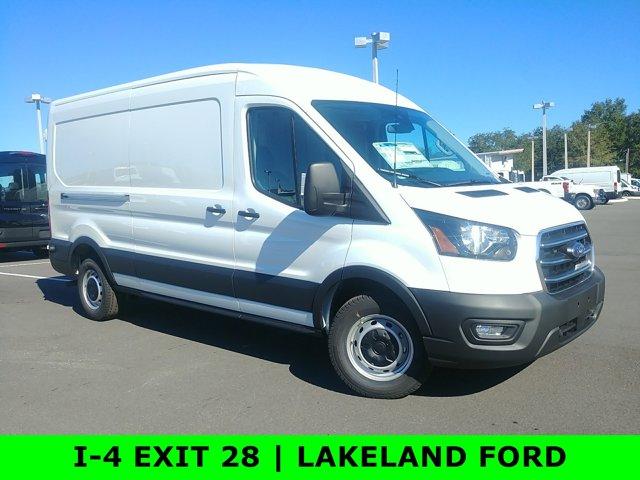 New 2020 Ford Transit Cargo Van in ,