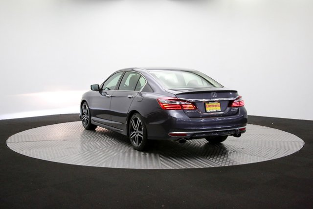 2017 Honda Accord Sedan for sale 123131 62