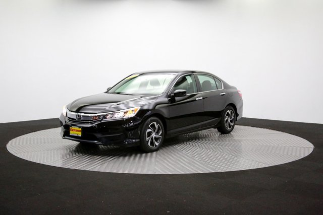 2017 Honda Accord for sale 123729 51