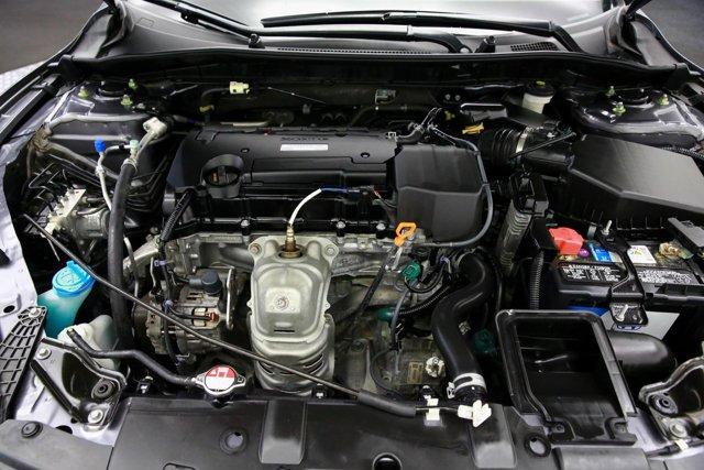 2017 Honda Accord for sale 123284 6