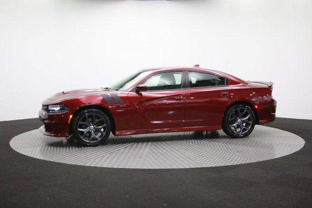 2019 Dodge Charger for sale 124779 51