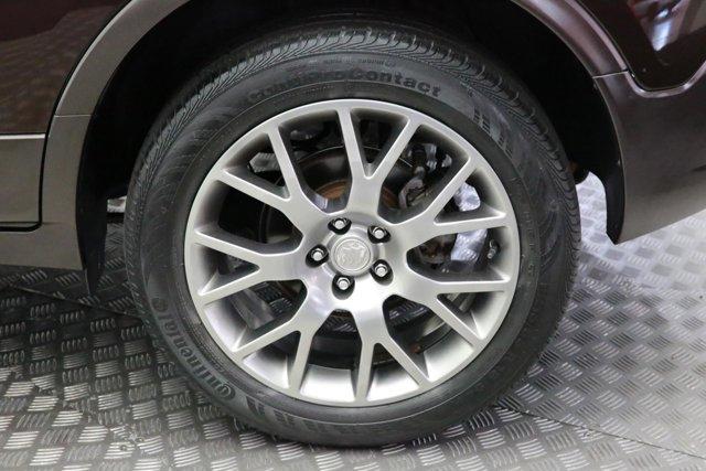 2016 Buick Encore for sale 120519 7