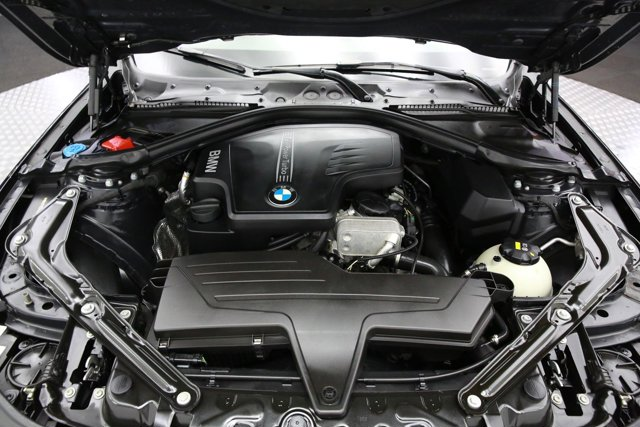 2016 BMW 4 Series for sale 123345 6