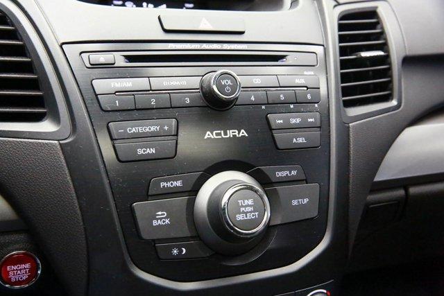 2017 Acura RDX for sale 121511 16