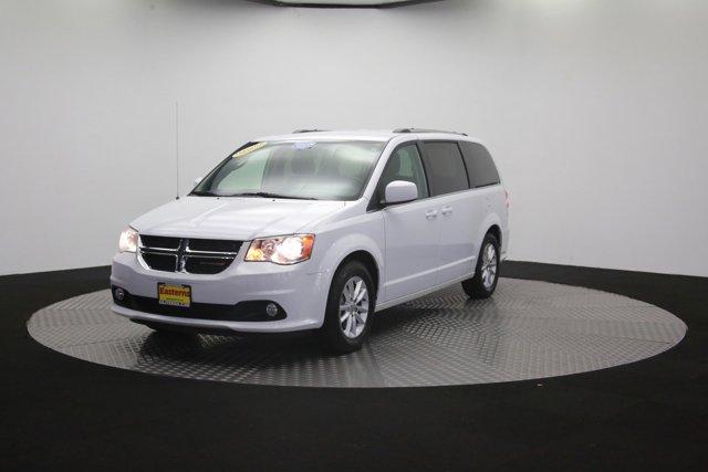 2018 Dodge Grand Caravan for sale 122175 49