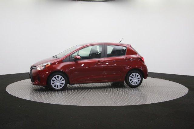 2017 Toyota Yaris for sale 120782 67