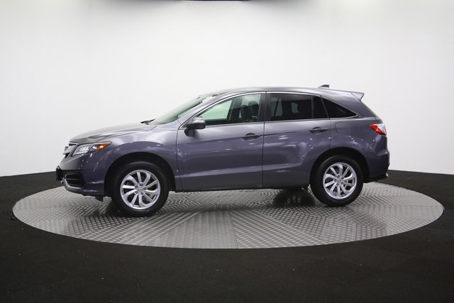 2017 Acura RDX for sale 120314 69