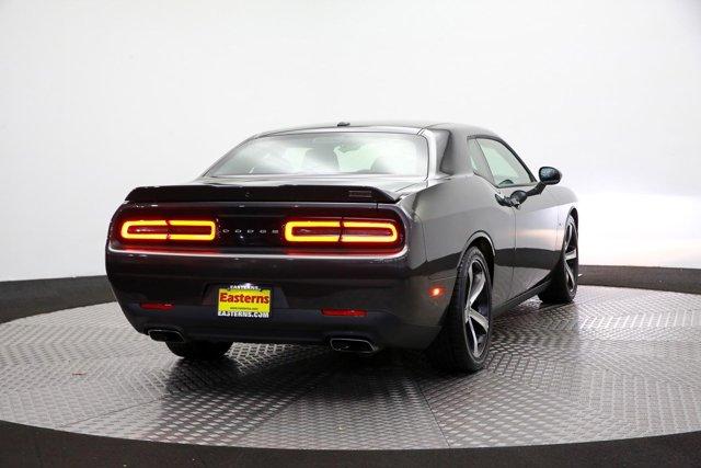 2019 Dodge Challenger for sale 123401 4