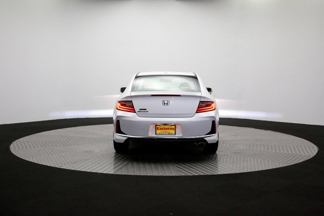 2017 Honda Accord Coupe for sale 123945 33