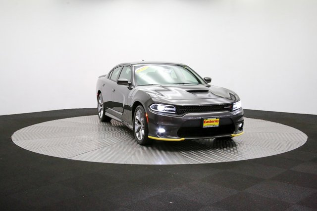 2019 Dodge Charger for sale 122964 45
