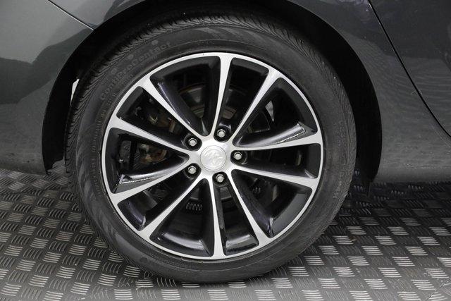 2016 Buick Verano for sale 125380 26
