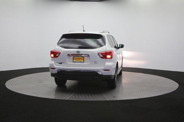 2018 Nissan Pathfinder for sale 120765 47