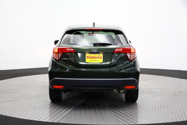 2017 Honda HR-V for sale 123991 5