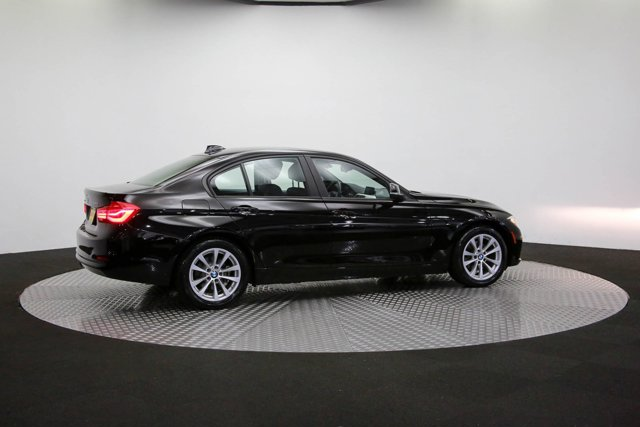 2016 BMW 3 Series for sale 125502 39