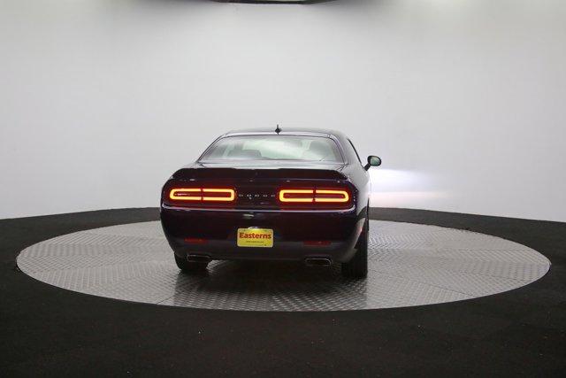 2015 Dodge Challenger for sale 121398 33