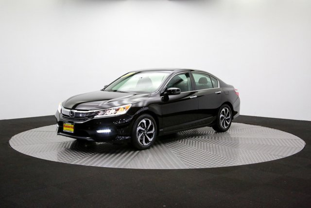 2017 Honda Accord 123921 53