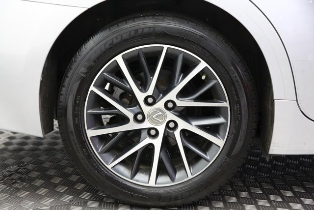 2016 Lexus ES 350 for sale 123367 27