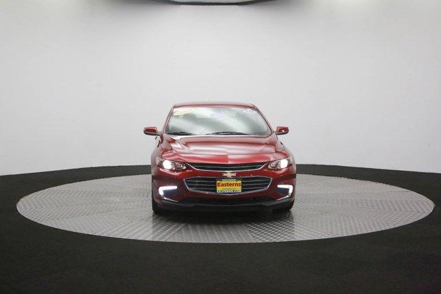 2017 Chevrolet Malibu for sale 125688 46