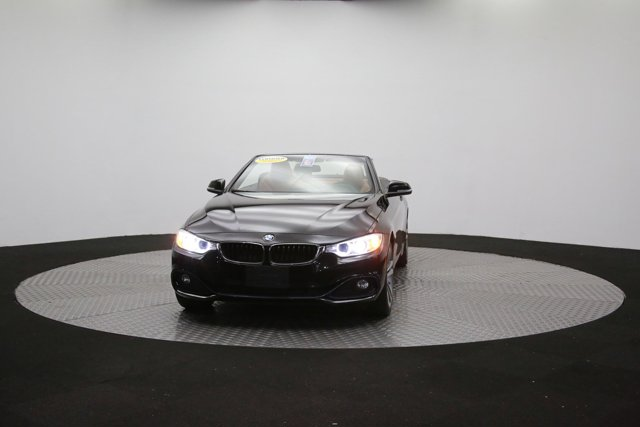 2016 BMW 4 Series for sale 123345 49