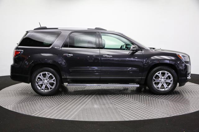 2016 GMC Acadia for sale 123003 3