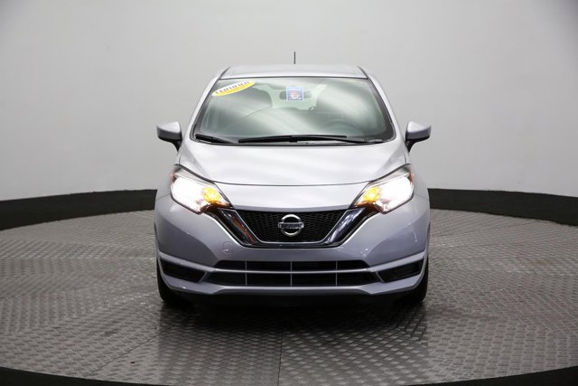 2017 Nissan Versa Note for sale 123743 1