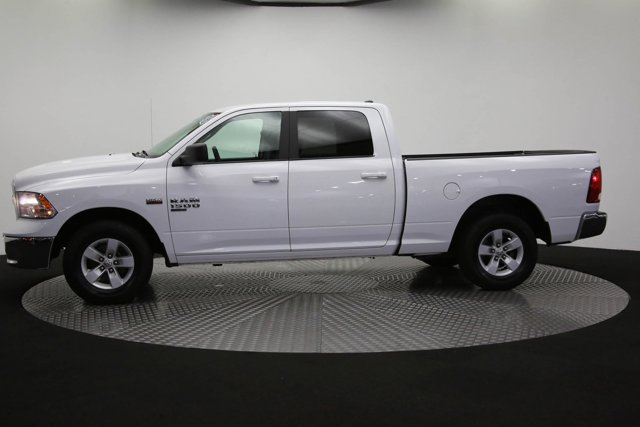 2019 Ram 1500 Classic for sale 125610 54