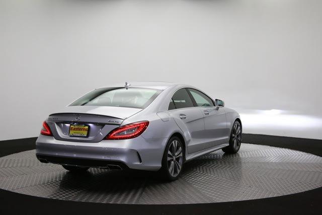 2016 Mercedes-Benz CLS-Class for sale 122975 51