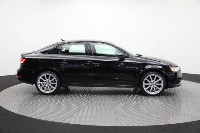 2016 Audi A3 for sale 124270 3