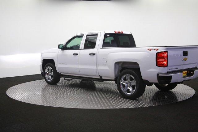 2016 Chevrolet Silverado 1500 for sale 118833 70