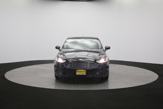 2017 Ford Fusion for sale 120544 58
