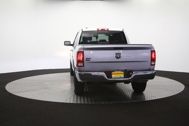 2019 Ram 1500 Classic for sale 120114 43