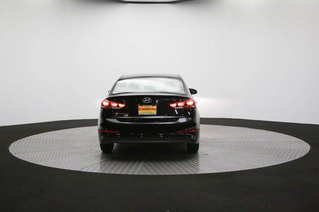 2018 Hyundai Elantra for sale 124564 33