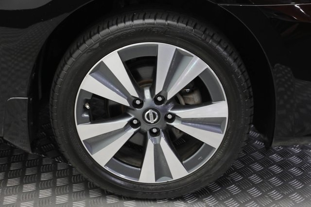 2016 Nissan Sentra for sale 125047 27