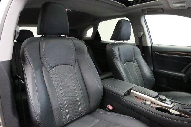 2016 Lexus RX 350 for sale 119854 33