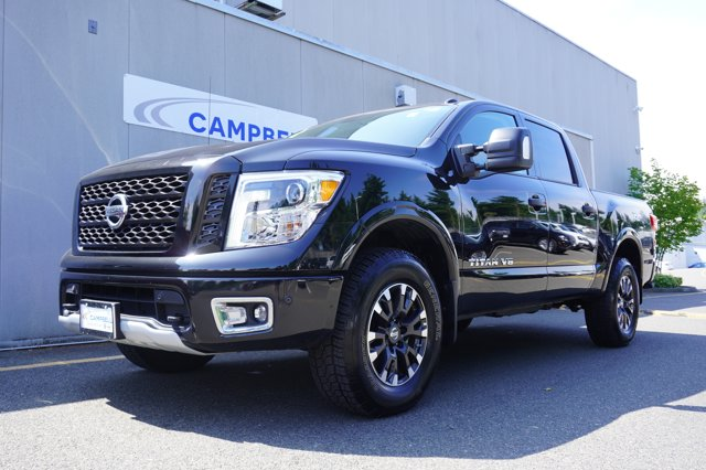 Pre-Owned-2018-Nissan-Titan-PRO4-x-w-Utility-Package