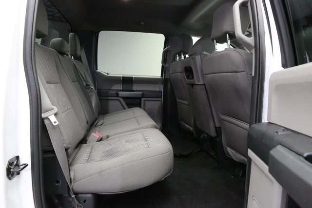 2018 Ford F-150 for sale 119639 25