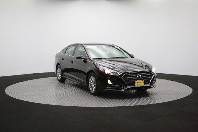 2019 Hyundai Sonata for sale 124806 46